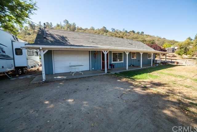 9481  Carmel Road, Atascadero, California