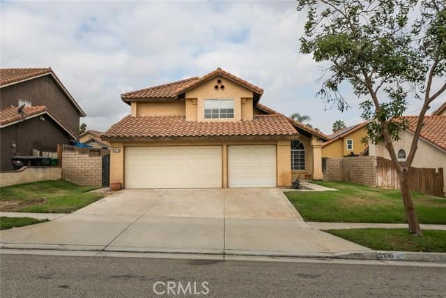 2136 Turnberry Lane, Corona, CA, 92881