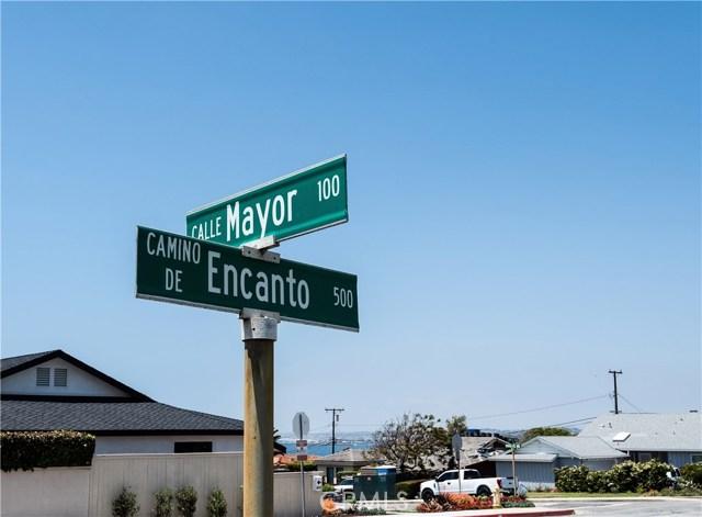 98 Calle Mayor, Redondo Beach, CA 90277 photo 3