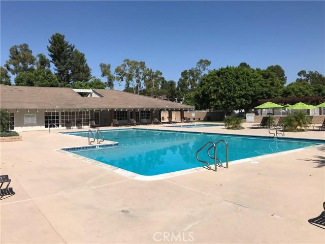 23401 Caminito Telmo Laguna Hills, CA 92653 - MLS #: OC17229529
