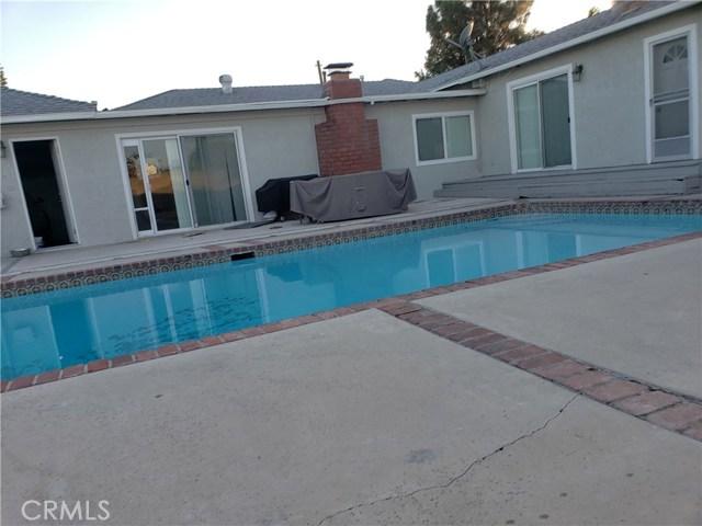 874 N Redondo Dr, Anaheim, CA 92801 Photo 32