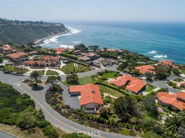 720 Paseo Del Mar, Palos Verdes Estates, CA 90274