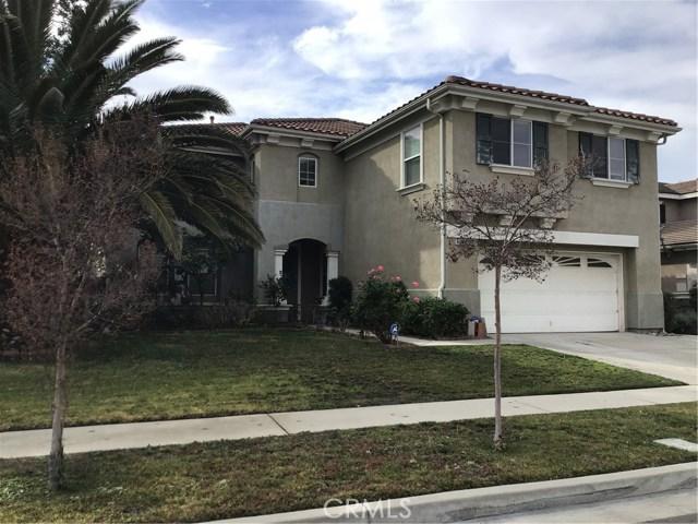 11383 Fulbourn Court,Rancho Cucamonga,CA 91730, USA