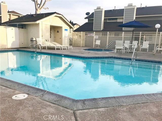 1700 W Cerritos Av, Anaheim, CA 92804 Photo 3