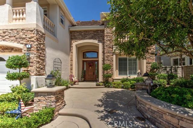Real Estate for Sale, ListingId: 33310270, Coto de Caza,CA92679