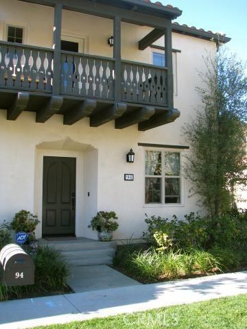 94 Keepsake, Irvine, CA 92618 Photo 1