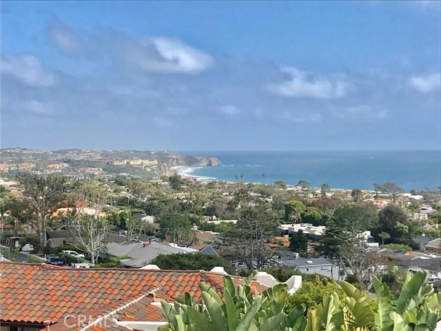 19 N Vista De La Luna, Laguna Beach CA: http://media.crmls.org/medias/0869d591-4c55-4028-95cc-babfb3ac4146.jpg