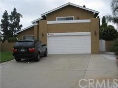 Single Family Home for Sale at 862 South Stone St 862 Stone Anaheim, California 92806 United States