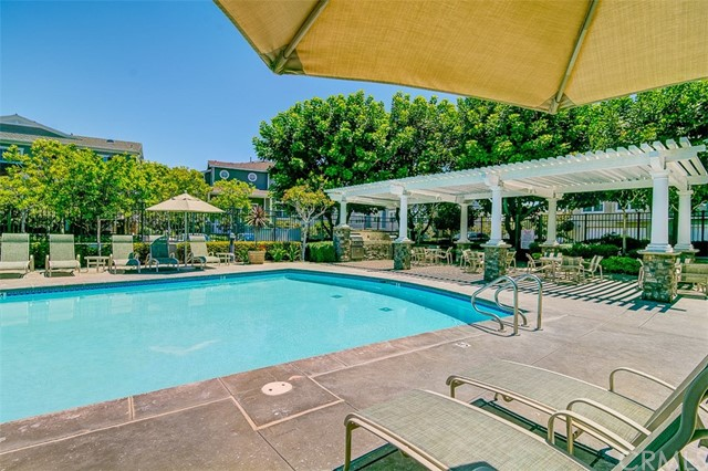 6260 Seabourne Drive Unit 53 Huntington Beach, CA 92648 - MLS #: OC18153488