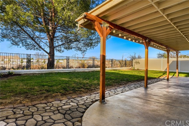 32828 Tulley Ranch Rd, Temecula, CA 92592 Photo 18