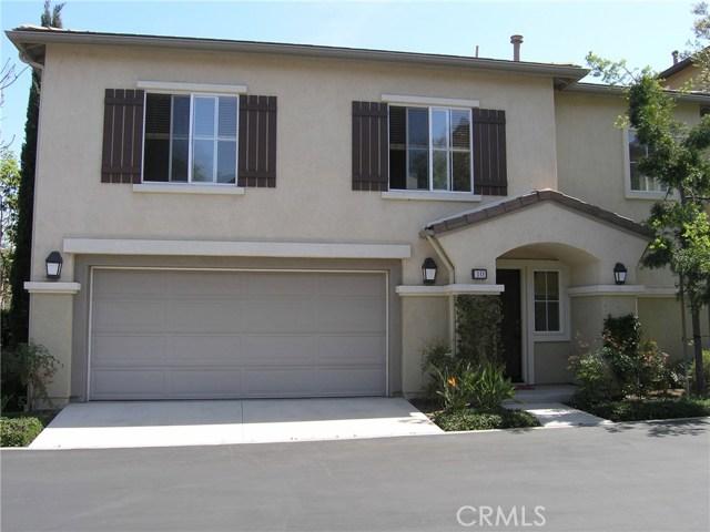 10 Huckleberry, Irvine, CA 92618 Photo 34