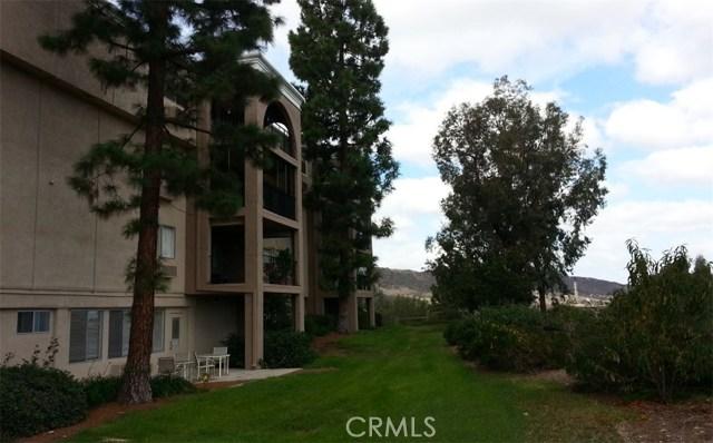 Condominium for Sale at 3421 Calle Azul Laguna Woods, California 92637 United States