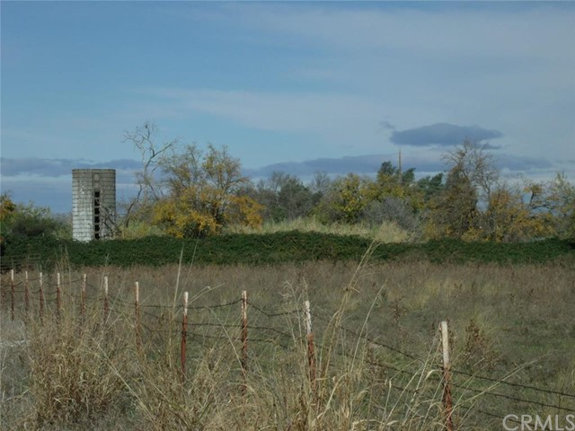 0 Highway 99, Orland CA: http://media.crmls.org/medias/086d2cfb-b380-445b-a608-36d0b7c38769.jpg