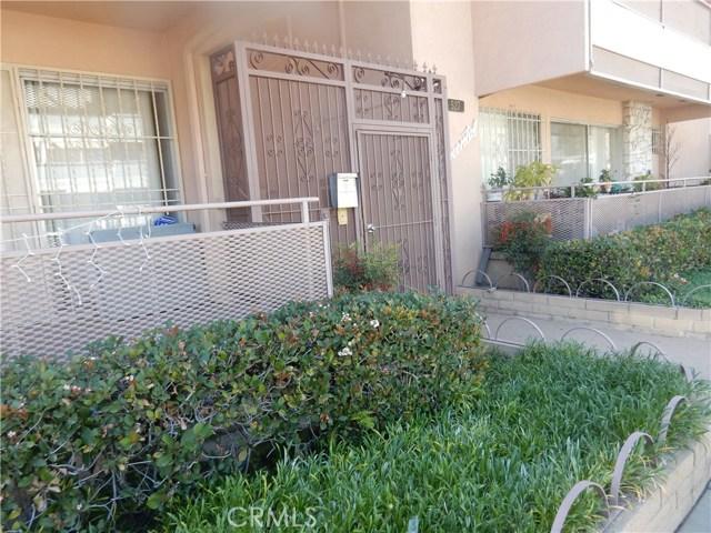 527 Cedar Av, Long Beach, CA 90802 Photo 2
