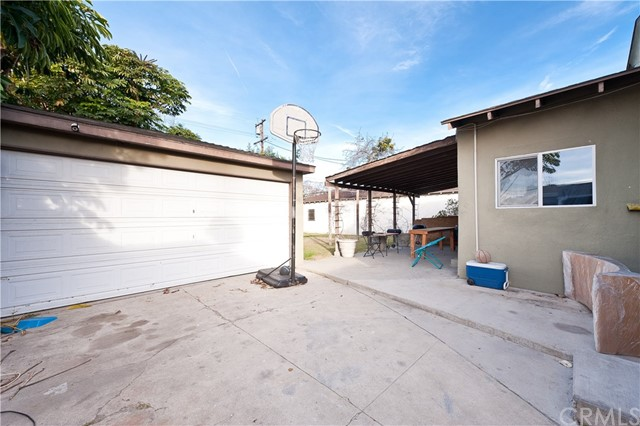 2685 Maine Av, Long Beach, CA 90806 Photo 12