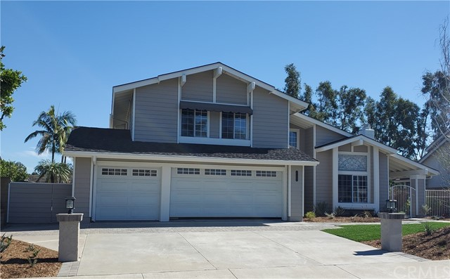Photo of 21462 Countryside Drive, Lake Forest, CA 92630
