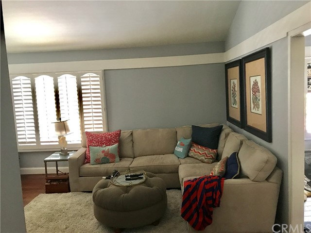 530 Old Ranch Road Unit 26 Seal Beach, CA 90740 - MLS #: PW17043482