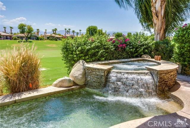 485 Desert Holly Drive, Palm Desert, CA, 92211