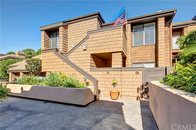 Photo of 31 Canyon Island Drive #31, Newport Beach, CA 92660