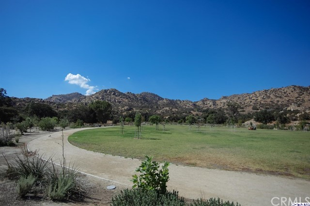 22331 Devonshire Street Chatsworth, CA 91311 - MLS #: 318004135