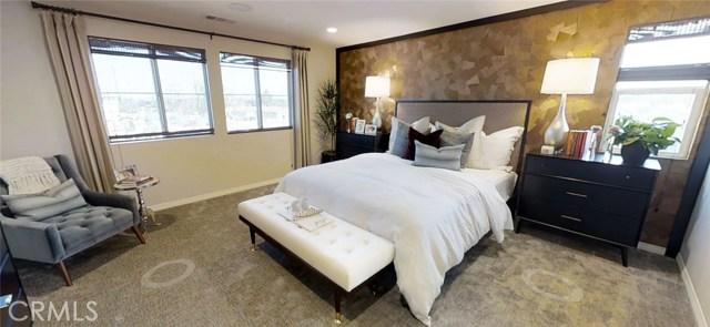 1510 W First Street Unit 32 Santa Ana, CA 92704 - MLS #: OC18068966