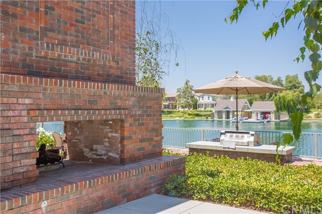 40249 Courtland Wy, Temecula, CA 92591 Photo 33
