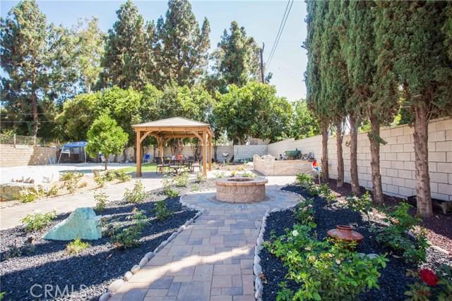 15430 Hollis Street, Hacienda Heights CA: http://media.crmls.org/medias/0874c1c6-e0bb-4070-9899-3a6028bbeffb.jpg