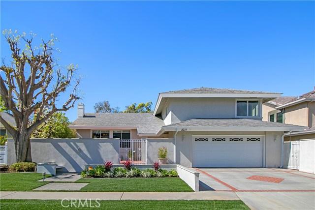 2711 Canary Drive Costa Mesa, CA 92626 OC18040584