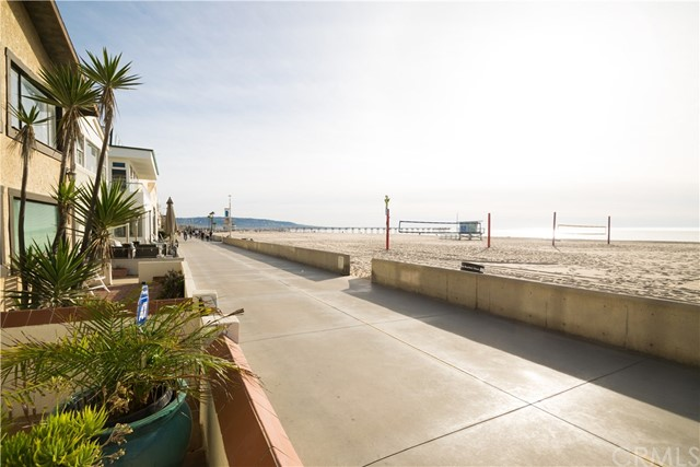 1630 The Strand, Hermosa Beach, CA 90254 photo 3