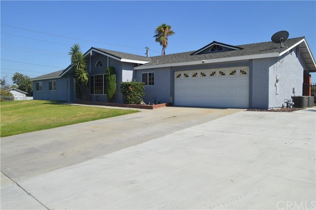 18485   Stallion Lane   , CA 92316 is listed for sale as MLS Listing CV15167673