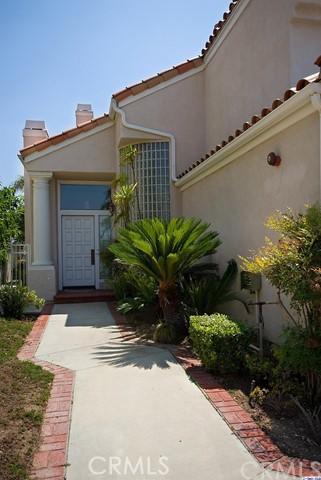 966 Calle Bella Glendale, CA 91208 - MLS #: 317005081