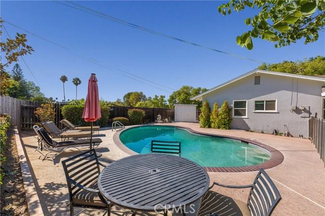 2538 Devonshire Road,Riverside,CA 92506, USA