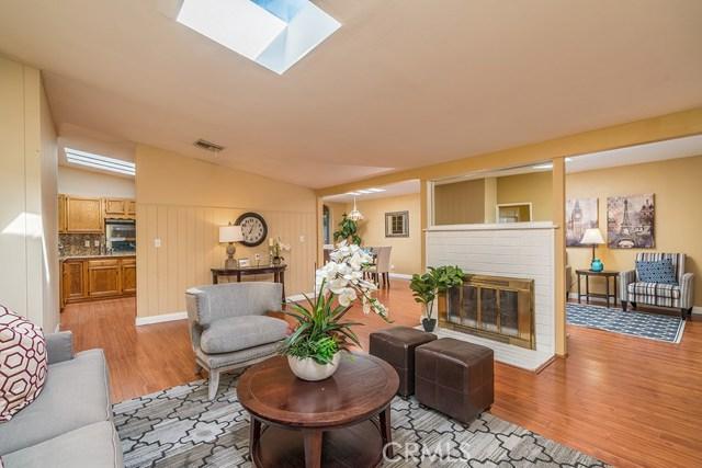 10792 Jean Street, Anaheim, CA, 92804