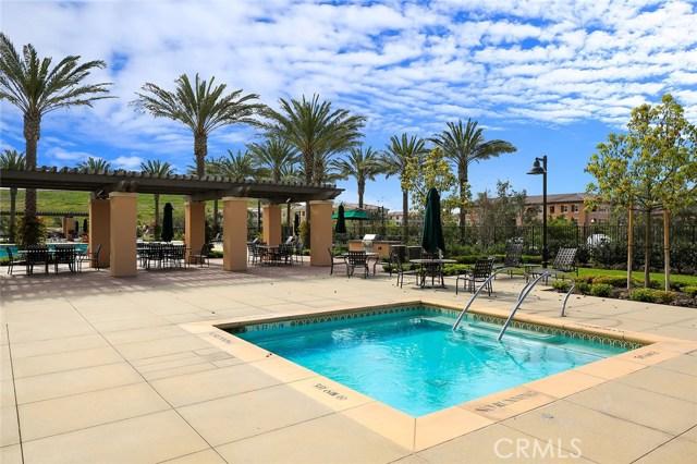 215 Excursion, Irvine, CA 92618 Photo 26