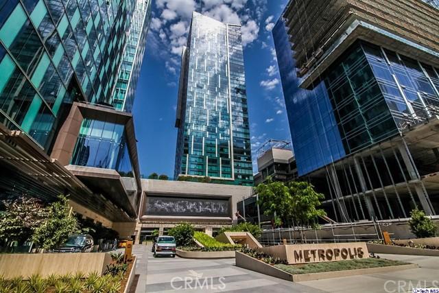 889 Francisco St, Los Angeles, CA 90017 Photo 21