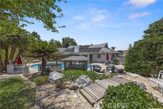 7380 Whitegate Avenue, Riverside CA: http://media.crmls.org/medias/087d4f35-44d9-47d6-be0c-99ceb5bfc8ca.jpg