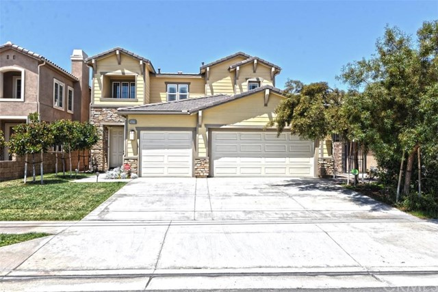 Single Family Home for Sale at 18099 South 3rd St 18099 3rd Fountain Valley, California 92708 United States