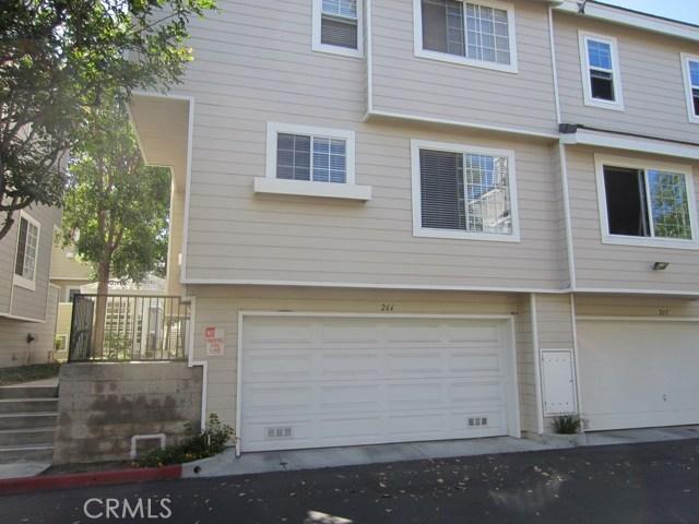 2800 Plaza Del Amo, Torrance CA: http://media.crmls.org/medias/08802f99-4a6a-44c6-b3b8-92bd06d5f27a.jpg