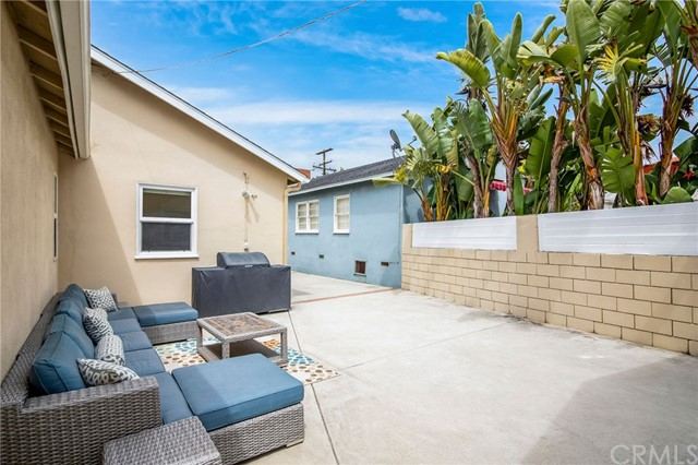719 N Maria Ave, Redondo Beach, CA 90277 photo 23