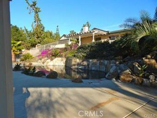 41145 Los Ranchos Cr, Temecula, CA 92592 Photo 9