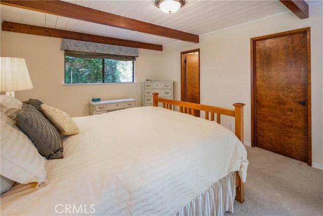 1933 Partridge Drive San Luis Obispo, CA 93405 - MLS #: PI18220518