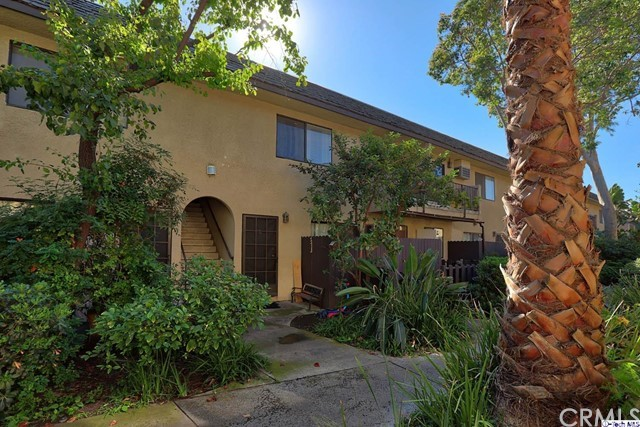 , CA  is listed for sale as MLS Listing 318004495