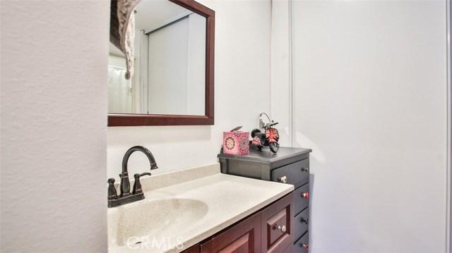 15680 Monica Court Fontana, CA 92336 - MLS #: CV18263213