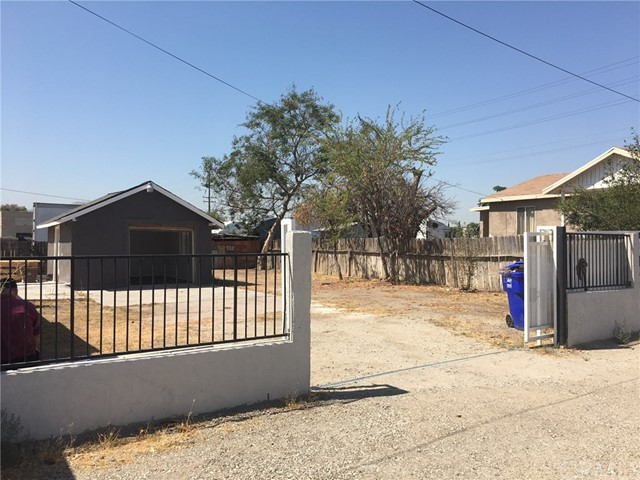 1064 S Washington Avenue San Bernardino, CA 92408 - MLS #: WS18102518