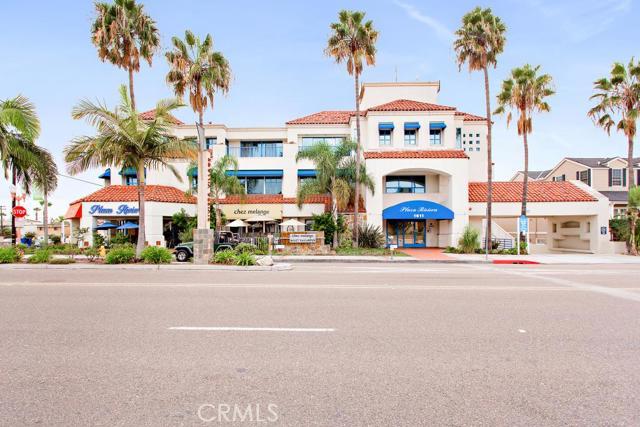 1611 S Catalina Avenue, Redondo Beach CA: http://media.crmls.org/medias/08861b63-17f7-42f6-8465-72639b62370d.jpg