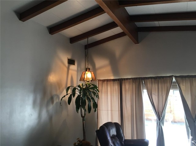 45257 Palm Street Indio, CA 92201 - MLS #: 217030172DA