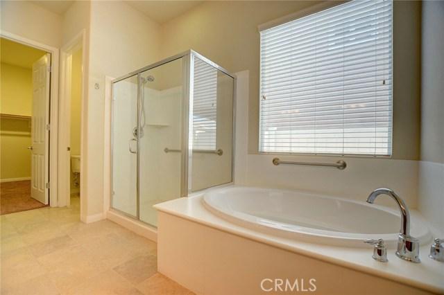 10036 Wilmington Lane Apple Valley, CA 92308 - MLS #: CV18265100