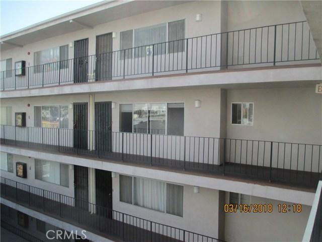 350 Cedar Av, Long Beach, CA 90802 Photo 17