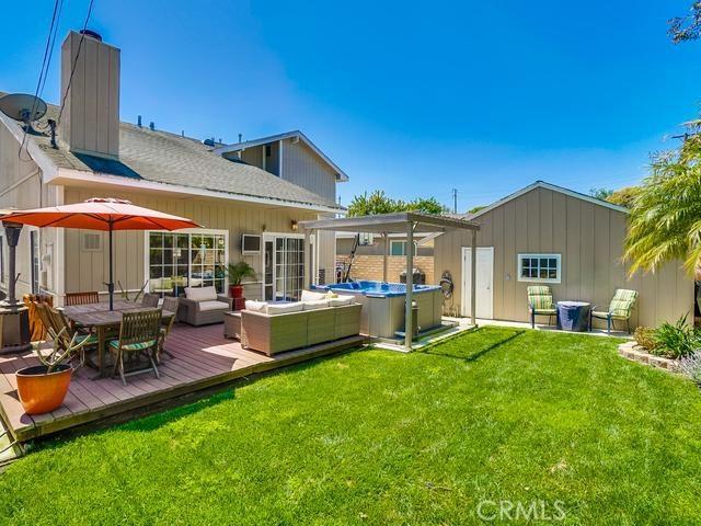 6431 E Fairbrook St, Long Beach, CA 90815 Photo 38