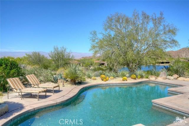 73836 Desert Bloom Palm Desert, CA 92260 - MLS #: 218013446DA
